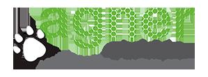 AGNER SERVICE | manutenção indústrial | Piquete de Emergência +351 918 14 14 15